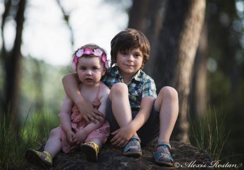Zélie et Merlin (Copier)