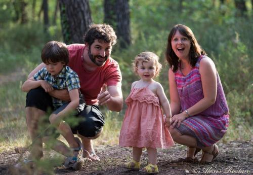 petite famille (Copier)