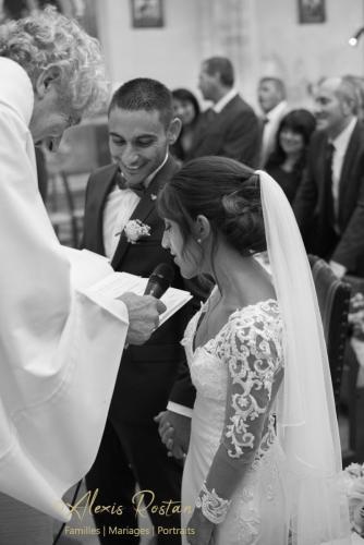 Mariage Alexia et Mickaël 15 09 2018 (170)
