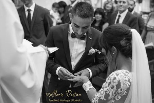 Mariage Alexia et Mickaël 15 09 2018 (178)
