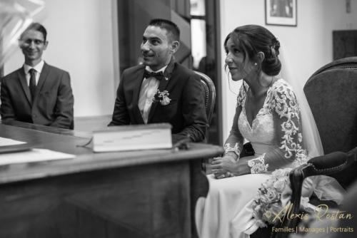 Mariage Alexia et Mickaël 15 09 2018 (64)