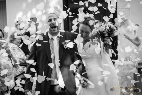 Mariage Celine et Alexandre LEON  0610 2018 (157)