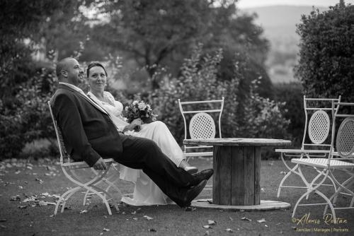 Mariage Celine et Alexandre LEON  0610 2018 (283)