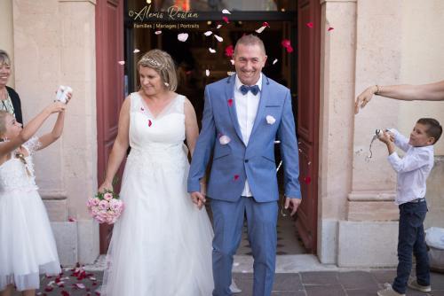 Mariage Evelyne et Christophe 290918 (241)