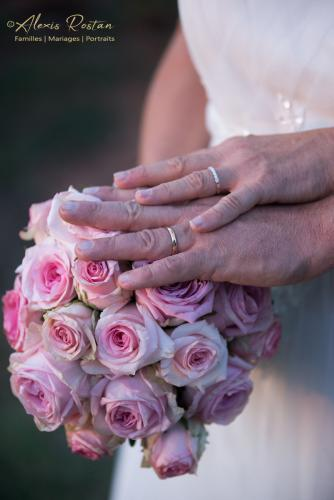 Mariage Evelyne et Christophe 290918 (267)