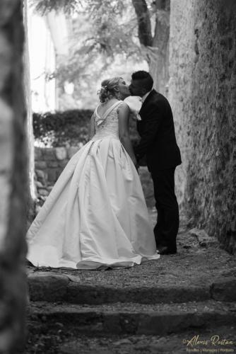 Mariage Mariane et Jerome 0607 2019 (425)