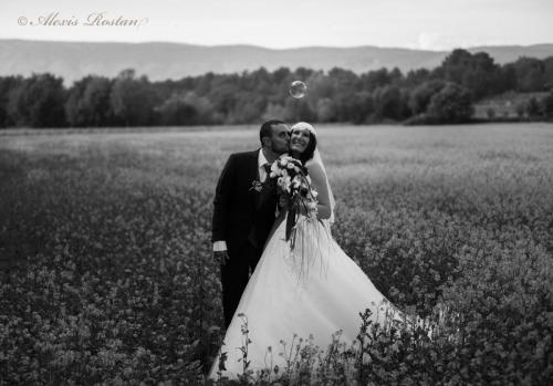 Mariage Melanie et Patrick Leconte 0906 2018 (216)