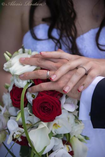 Mariage Melanie et Patrick Leconte 0906 2018 (241)