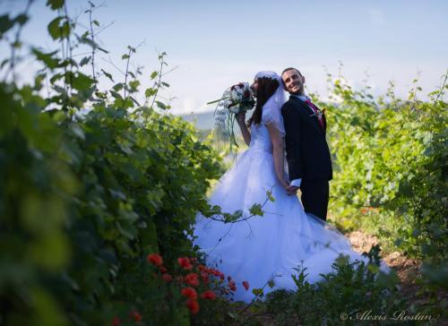 Mariage Melanie et Patrick Leconte 0906 2018 (252)