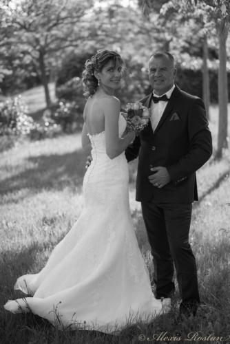 Mariage Patrick et Sabrina 1205 2018 (242)