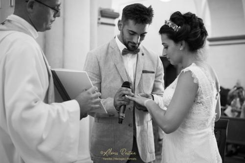 Mariage Sarah et Anthony 1108 2018 (238) (Copier)