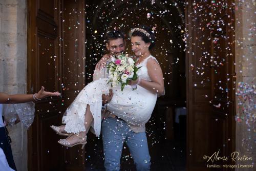 Mariage Sarah et Anthony 1108 2018 (256) (Copier)