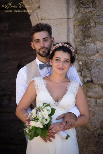 Mariage Sarah et Anthony 1108 2018 (290) (Copier)