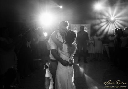 Mariage Sarah et Anthony 1108 2018 (457) copy