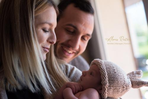 Séance photo naissance Morgane, Thomas et Giulian 1711 2019 (33)