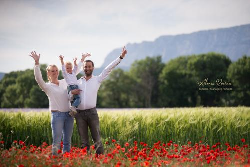 Shooting photo Marine Segond et famille  (21)