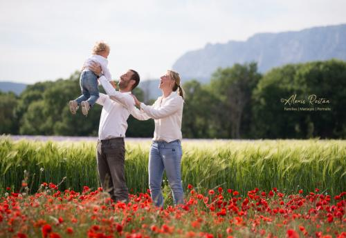 Shooting photo Marine Segond et famille  (23)