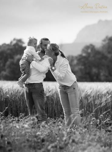 Shooting photo Marine Segond et famille  (25)